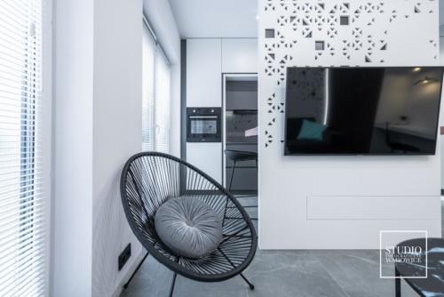 apartament-NEON-salon-fotel