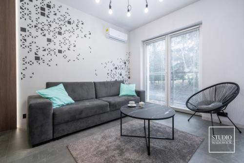 apartament-NEON-salon-widok-ogolny