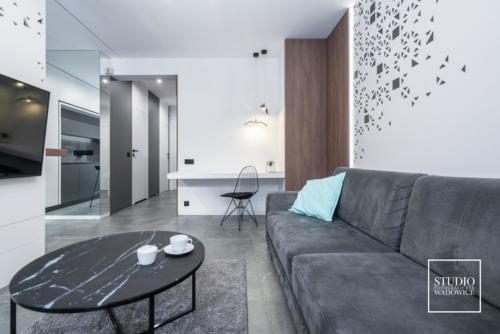 apartament-NEON-salon