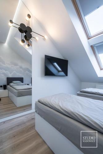 apartament-golden-pokoj-w-chmurach