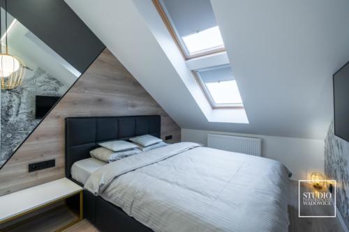 apartament-golden-sypialnia-calosc