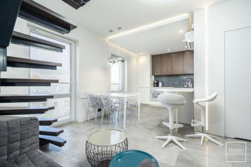 apartamenty wadowice pietro (1)