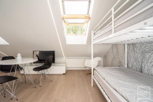 apartamenty wadowice pietro (10)