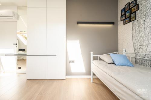 apartamenty wadowice pietro (11)