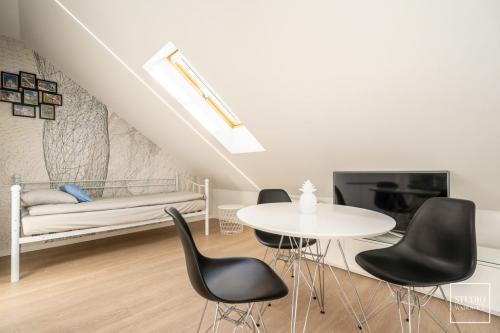 apartamenty wadowice pietro (12)