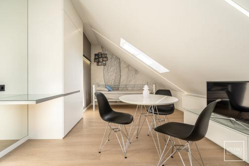 apartamenty wadowice pietro (13)