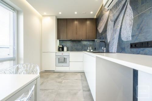 apartamenty wadowice pietro (24)