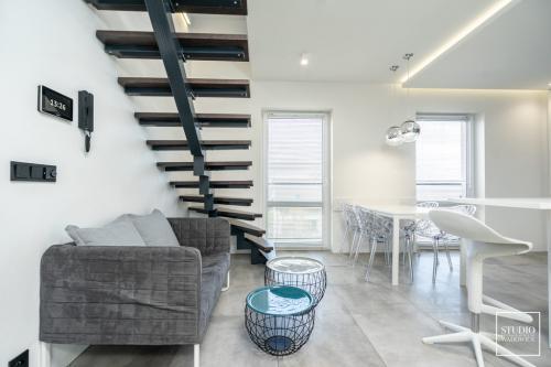 apartamenty wadowice pietro (26)