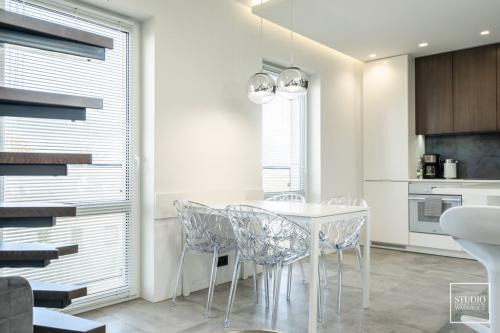 apartamenty wadowice pietro (27)