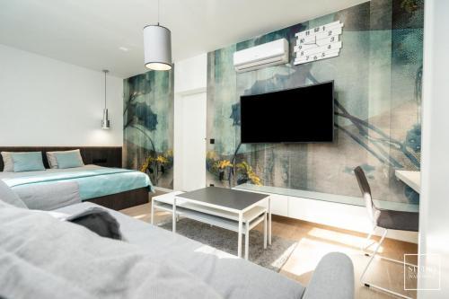 apartamenty wadowice pietro (3)