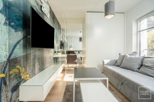 apartamenty wadowice pietro (5)