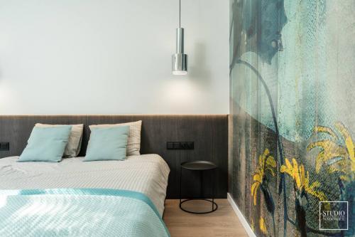 apartamenty wadowice pietro (6)
